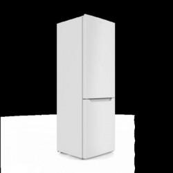 Tesla RC3100H1 kombinovani frizider 185x60 312l
