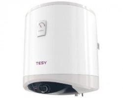 Tesy GCV 5047 20 C21 TSR Bojler Modeco klasični emajlirani 50L