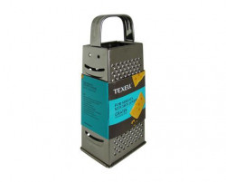 Texell rende classic M ( TR-M142 )