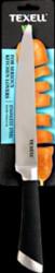 Texell TNSS-S219 Style Nož slicer 20,4cm