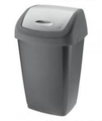 TH kanta za smeće plastična 50L ( 351185 )