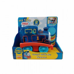 Thomas & Friends Count With Me ( 03-800001 )