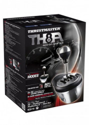Thrustmaster TH8A Add-On Shifter ( 4060059 )