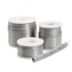 Tinol za lemljenje ( TIN-1,00-100KON )