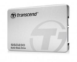 Transcend 128GB SATA SSD230S 3D Nand SSD