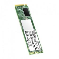 Transcend 256GB TS256GMTE220S SSD M.2 ( 0141145 )