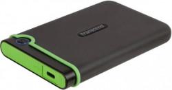 "Transcend HDD EXT 4TB 2.5"" USB type-C TS4TSJ25M3C ( 0001200838 )"
