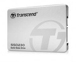 Transcend SSD 256GB SSD230 3D Nand TS256GSSD230S ( 0140774 )
