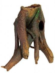 Trixie Deko - korijen Mangrove, 12 cm ( 8815 )