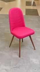 Trpezarijska stolica FLY B73 ( 986-368 )