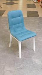 Trpezarijska stolica G602 B57 ( 876-569 )