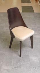 Trpezarijska stolica Liza2 A14 ( 875-211 )