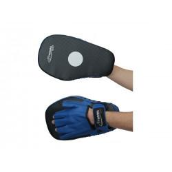 TSport Fokuser za ruke PU - Plavi ( BI-385 )