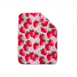 Twistshake prekrivac strawberry ( TS78855 )