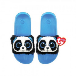 Ty papuce bamboo 36-38 ( MR95466 )