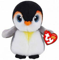 TY plišana igračka pingvin Pongo ( MR42121 )