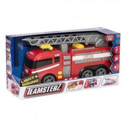 Tz vozila maxi ls vatrogasno vozilo ( HL1416846 )