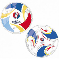 UEFA EURO 2016 ball mid wight ( 04-233000 )