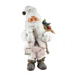Ukrasni plešući Deda Mraz ( KDD31 )