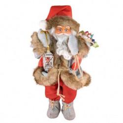Ukrasni plešući Deda Mraz ( KDD45 )