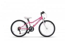 "Ultra Gravita 24"" bicikl - Pink ( YS7479 )"
