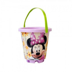 Unice Mickey minnie kofica ( UN310018 )