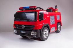 Vatrogasni kamion na akumulator SX1818 ( 20538 )