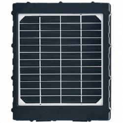 Vega solar panel sa baterijom za amiko ( BC-16 )