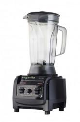 Vegavita VBL-1000 power blender posuda 2L - Crni
