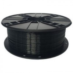 Verbatim 2.85mm crni/ABS nit za 3D printer 1kg ( FIL55018/Z )