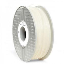 Verbatim ABS Transparentni filament 2.85mm za 3D printer 1kg ( FIL55019/Z )