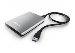 Verbatim HDD 2.5' 1TB USB 3.0 ( 53071 )