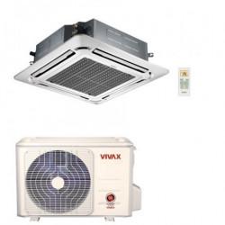 Vivax Cool klima uređaj, ACP-12CC35AERI R32 - inv., 4,1kW ( 02357121 )