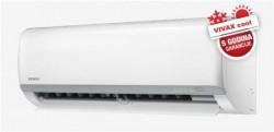 Vivax Cool klima uređaji ACP-12CH35AEAC hlgr