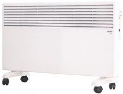 Vivax Home panelna grejalica PH-2501 ( 02356943 )