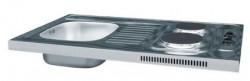 Vivax MK-0210XA gornja ploča 2500W ( 02356928 )