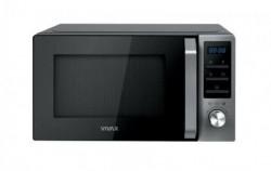Vivax MWO-2079 BG mikrotalasna pećnica ( 02357242 )
