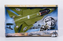 Vojni avion ( 030867 )