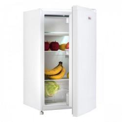 Vox KS 1110 F frižider