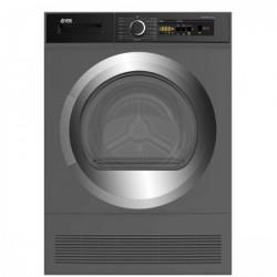 Vox Mašina za sušenje veša TDM-700T1G
