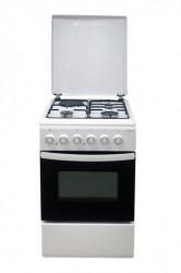 Vvivax home kombinovani šporet FC-31502 WH ( 0001000511 )