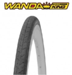 Wanda spoljašnja guma 700x23c p1179 green ( 124740 )