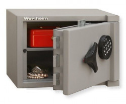 Wertheim AG 03 Protivprovalni Sef sa elektronskom bravom