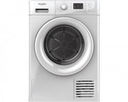 Whirlpool FT CM10 8B EU mašina za sušenje