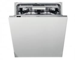 Whirlpool WIO 3T133 PLE ugradna sudo mašina