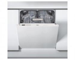 Whirlpool WIO 3T332 P ugradna sudo mašina