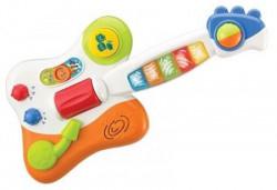 Win Fun igračka Gitara ( A018921 )