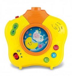 Win Fun igračka Svetleći projektor ( A017118 )