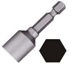 Witte ključ nasadni 13mm magnetni ( 26240 )