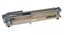 Wolfcraft TC 710 PW Mašina za sečenje pločica ( 5553000 )